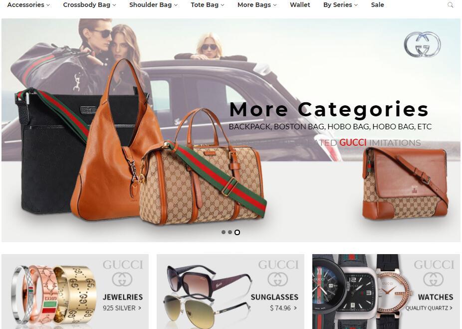 7ce22c618895 Best Designer Replica Gucci Bags on topbiz.md – top luxury replica ...