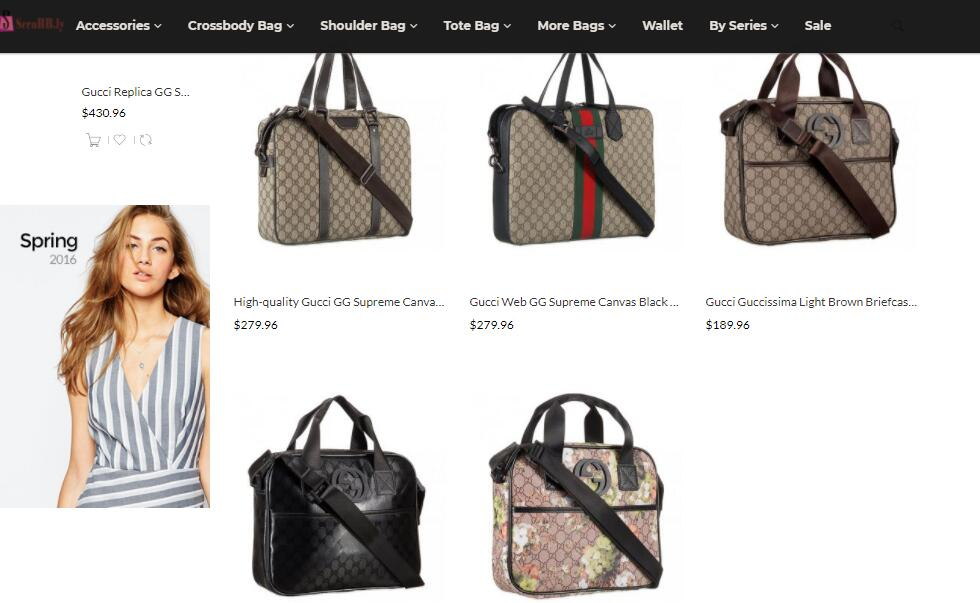 replica Gucci briefcases sale at topbiz.md