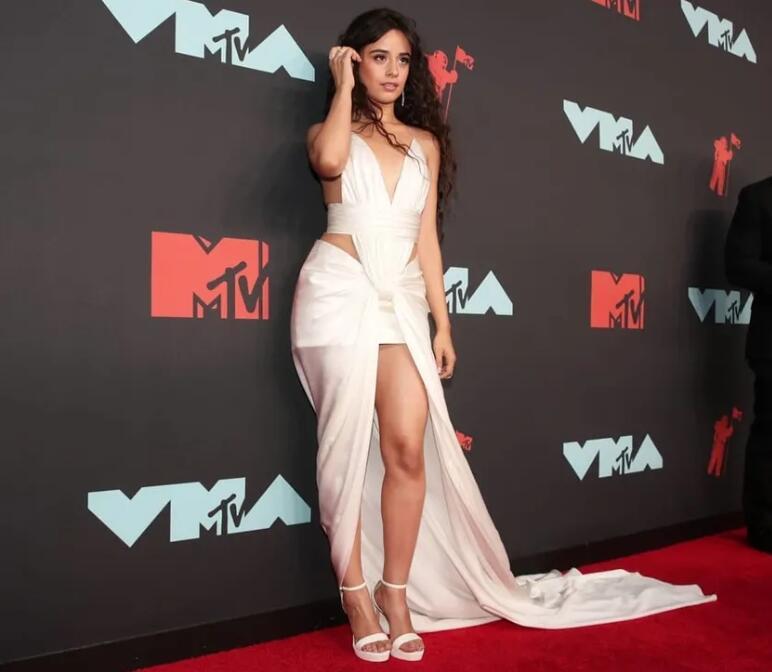 Camila Cabello 2019 MTV